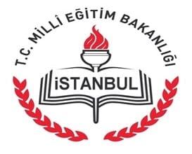 istanbul-il-milli-egitim-mudurlugu